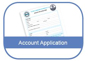 Account Application