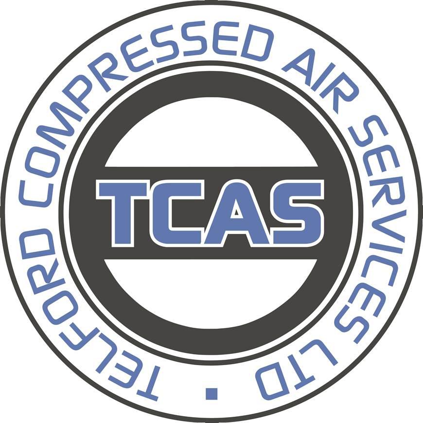 Telford Compressed Services Air Ltd