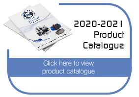 TCAS 2016-2017 Catalogue