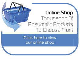 Online Shop - Thousands Of Pneumatic Products To Choose From